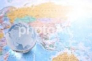 【二か国留学の体験談】二ヵ国留学の特徴とメリット、デメリット