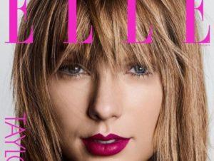 Taylor Swiftのインスタの英語を和訳
