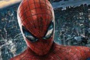 「蜘蛛恐怖症」、「すごい」を簡単な英語で言うと?