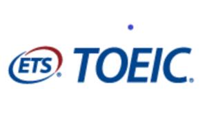 【必読】TOEICは、本当に意味がないのか?