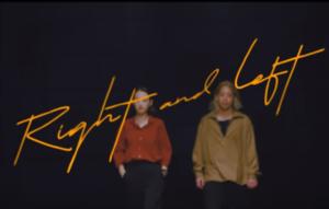 Right and Left 英語歌詞・和訳歌詞 Honda「シャトル」CMソング