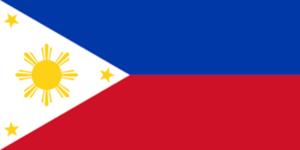フィリピン留学に行くまでの不安をすべて解消