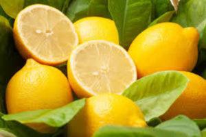 日常よく使うidiom – Lemonade out of lemons-