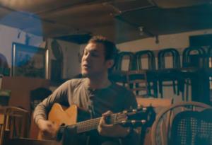 和訳 Gone,Gone,Gone - Phillip Phillips - アメージングスパイダーマン2 挿入歌 英語歌詞・日本語歌詞