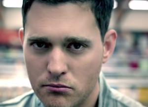 和訳 Haven't Met You Yet - Michael Buble -  クラフトボスCM曲 英語歌詞・日本語歌詞