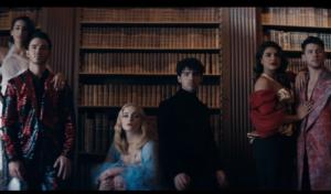和訳 Sucker – Jonas Brothers(ジョナス・ブラザーズ)の 英語歌詞・和訳歌詞