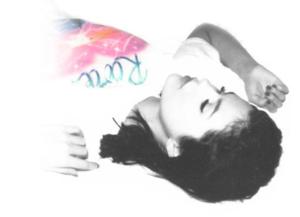 Boyfriend - Selena・Gomez(セリーナ・ゴメス) の和訳と歌詞と歌詞解説